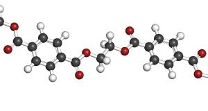 860_main_polymers